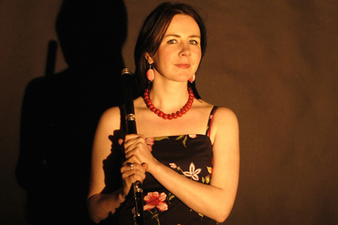 nuala_kennedy_show_events_page
