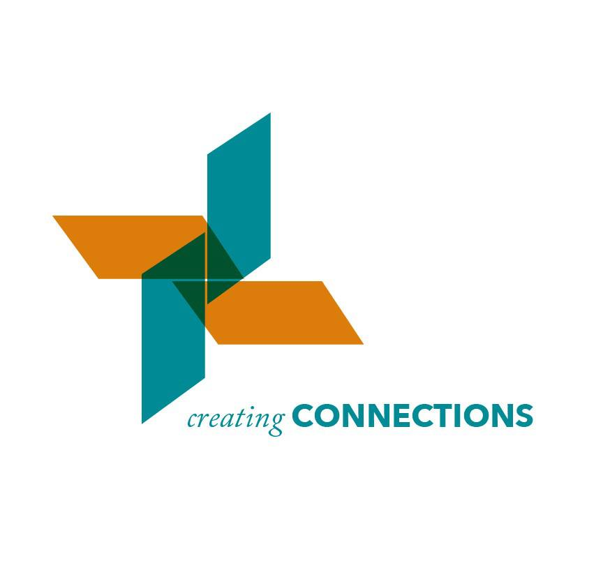 Creating Connections - drop in @ The Green Room