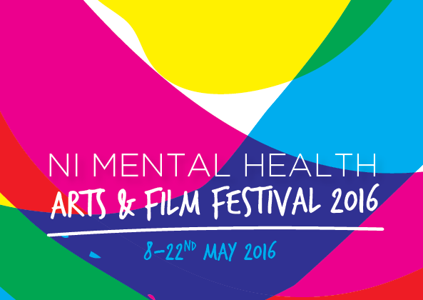 Things Changed Because Of Us - Northern Ireland Mental health, Arts and Film Festival @ The Green Room