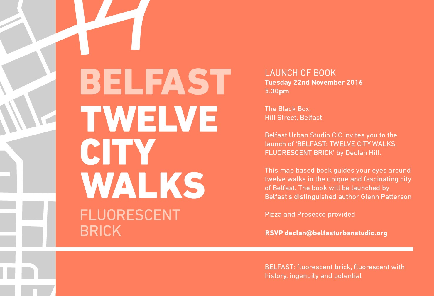 twelve-city-walks-launch