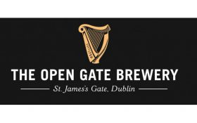 guinness-brewery-680x365