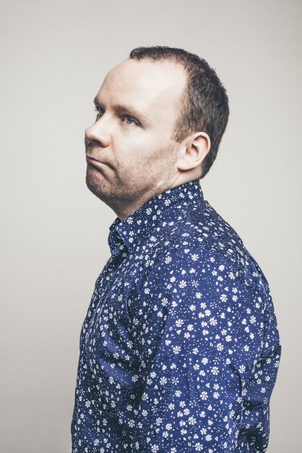 Neil Delamere 2017 jpeg copy