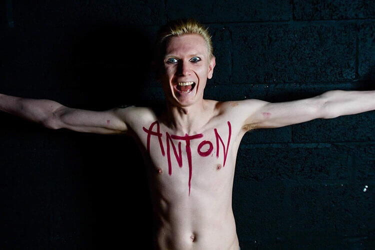 Anton-Saviour-of-belfast