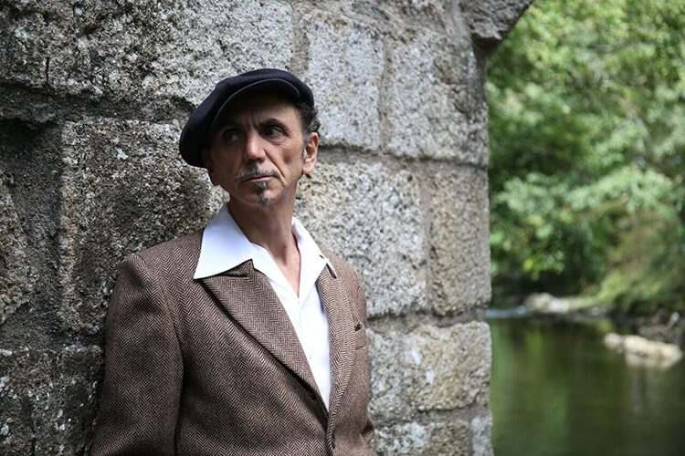 Kevin-Rowland
