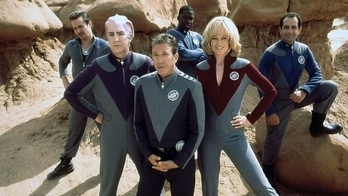 galaxy-quest-sequel-movie-690x388