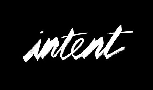 Intent Issue 2 Launch w/ Bounce Culture - Green Room sessions @ The Green Room