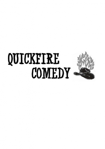 Comedy Lab: Quickfire Comedy @ The Green Room