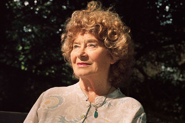 shirley_collins_show_events_page