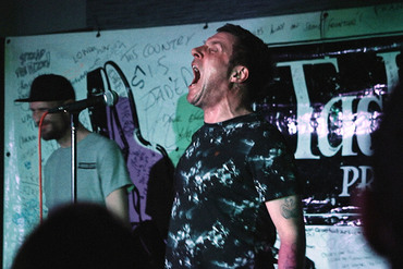 sleaford-mods-film_show_events_page