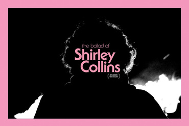 the-ballad-of-shirley-collins_show_events_page