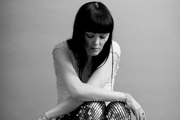 OTL-Bronagh Gallagher-SOLD OUT @ The Black Box