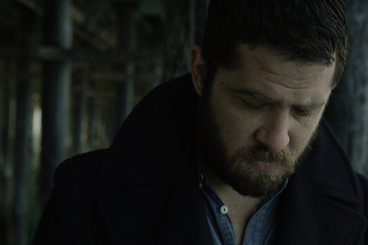 CQAF-Rise: The Story of the Augustines @ The Green Room