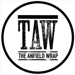The Anfield Wrap Live @ The Black Box